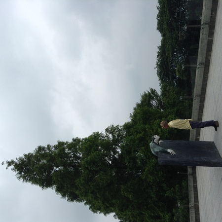 熱海と三島_f0148927_71159.jpg