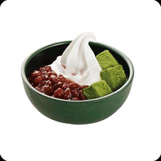 豆腐と三つ葉のシンプルお吸い物♡