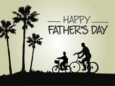 ♦♫♦・*:..。♦Wishing You a Happy Father\'s Day!♦♫♦・*:..。♦♫!_c0345439_16442812.jpg