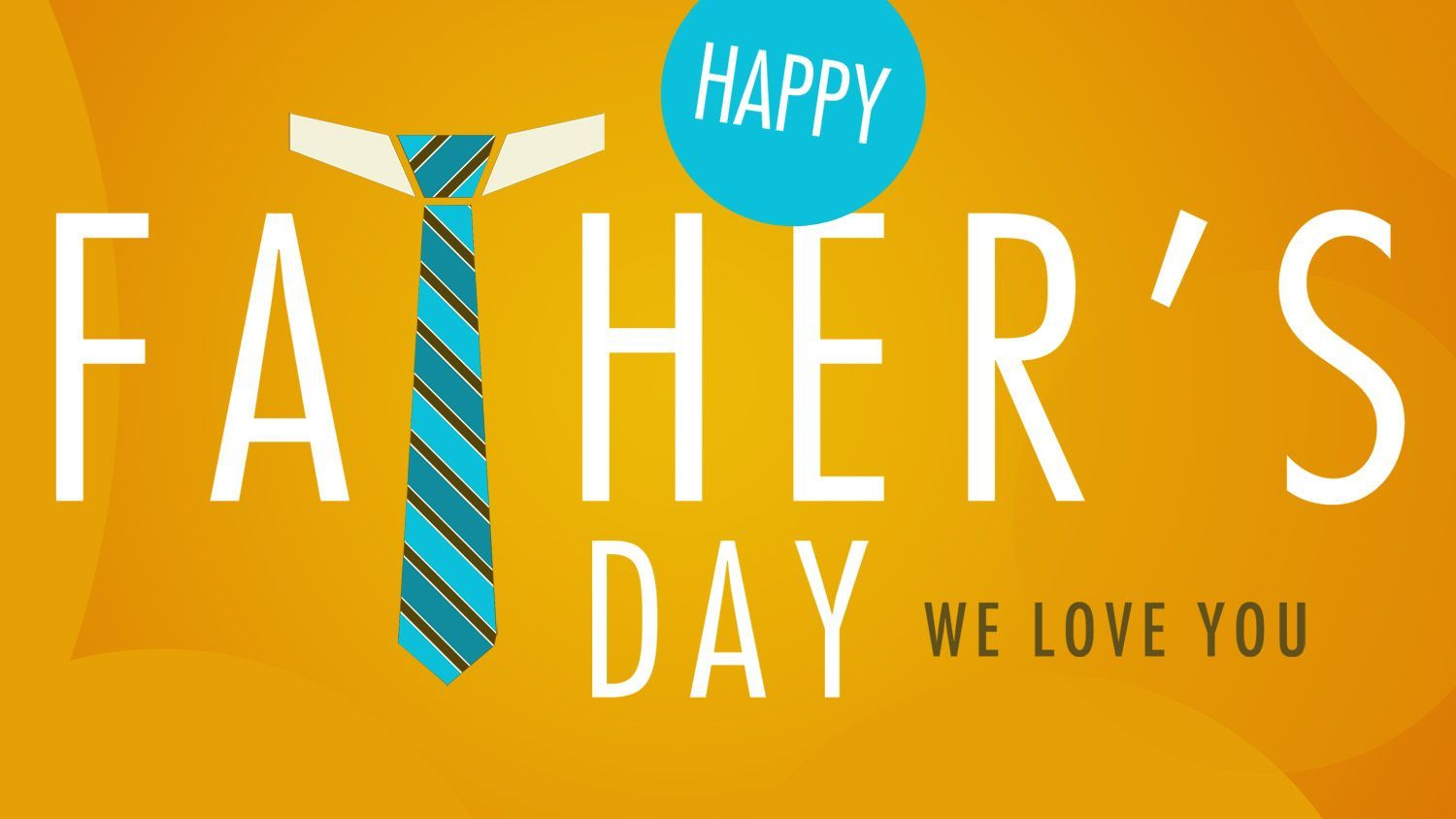 ♦♫♦・*:..。♦Wishing You a Happy Father\'s Day!♦♫♦・*:..。♦♫!_c0345439_16462236.jpg