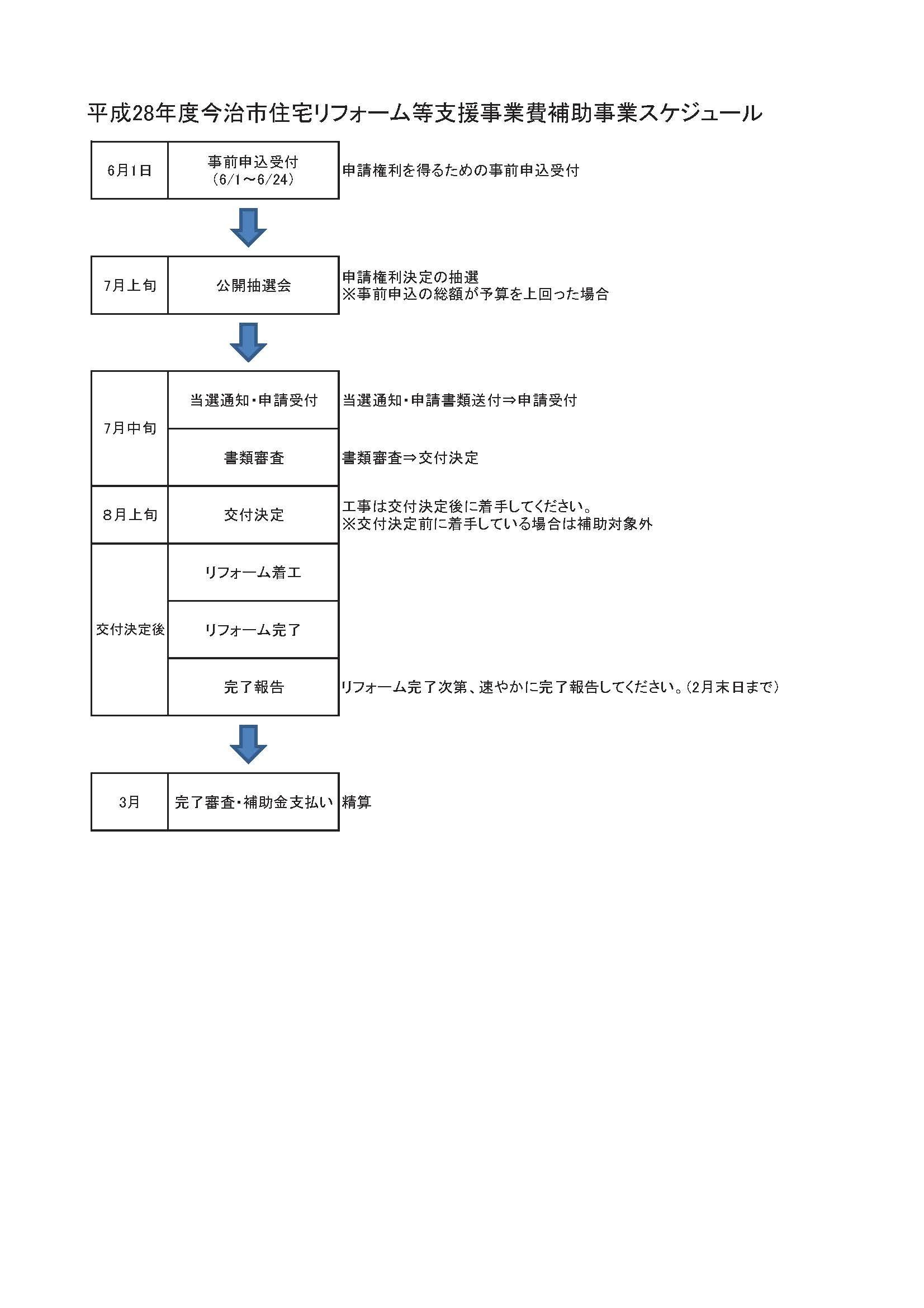 e0059451_11151845.jpg