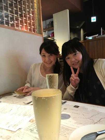 新潟ワイン会(振り返り)_e0163255_08564096.jpg