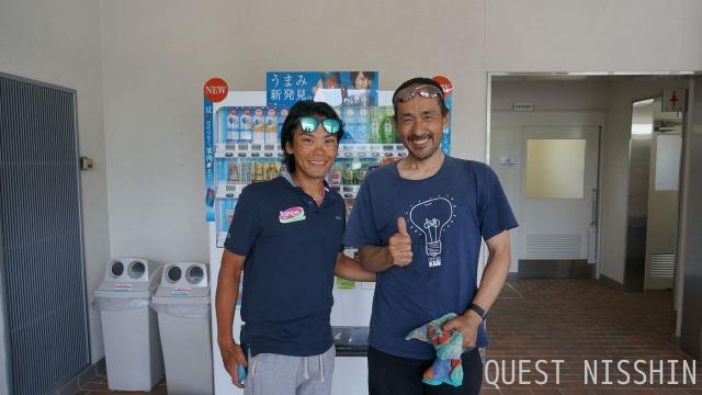2016.05.31「TOJ、美濃ステージからのメカニックお手伝い!」_c0197974_275520.jpg