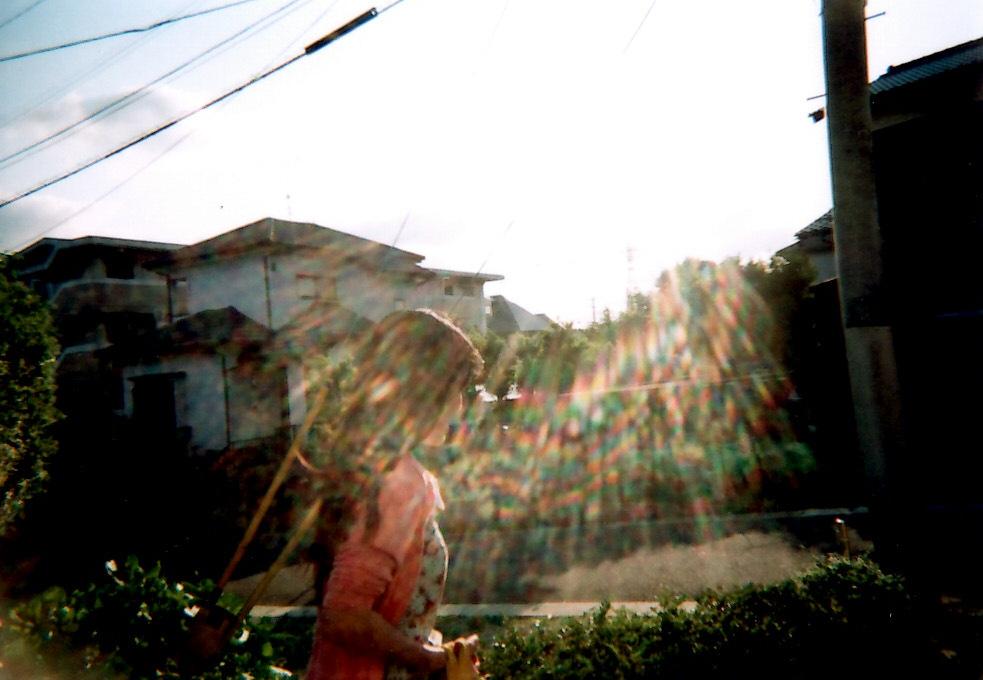 フィルム現像。_a0157480_0102896.jpg