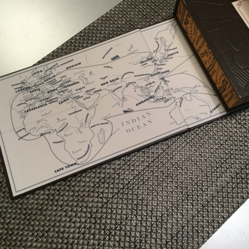 世界を巡る旅…ホテルラベルコレクション_b0210699_01373022.jpeg