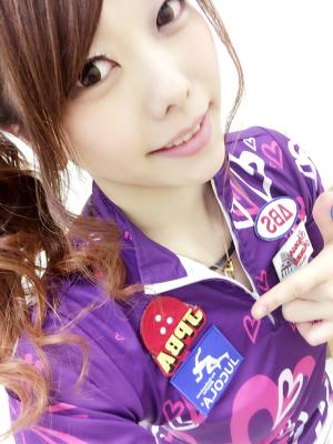 6月スケジュール☆_b0296199_09111057.jpg