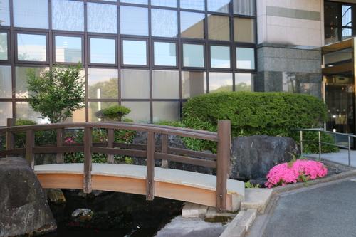 平成28年度 学園都市推進協議会総会 会場風景_c0075701_22111254.jpg
