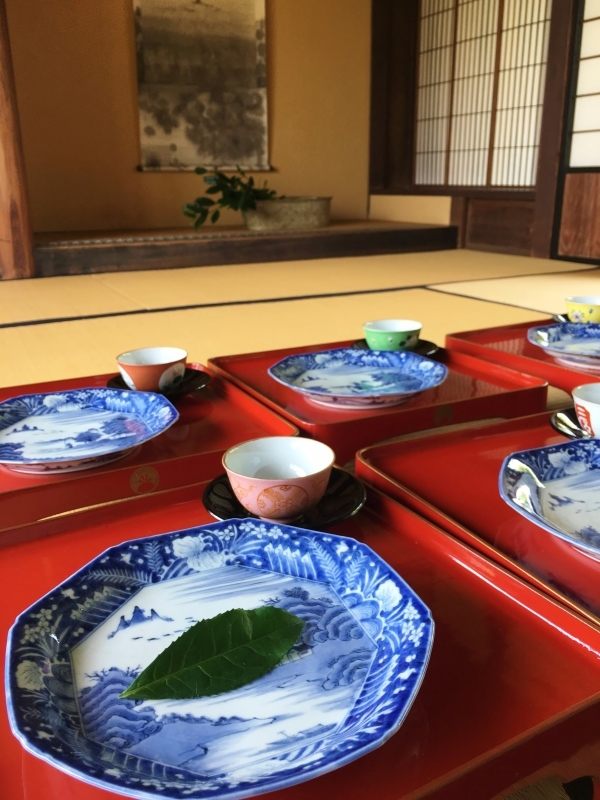日本茶をゆるりと楽しむ会_b0220318_13055055.jpg