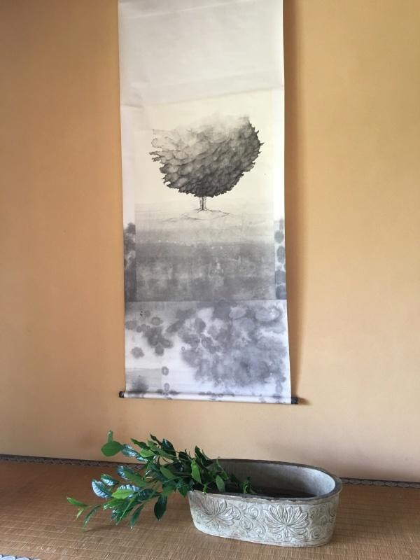 日本茶をゆるりと楽しむ会_b0220318_13241619.jpg