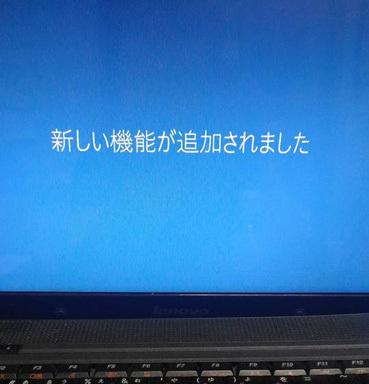 a0354123_07585202.jpg