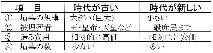 f0300125_1233228.jpg