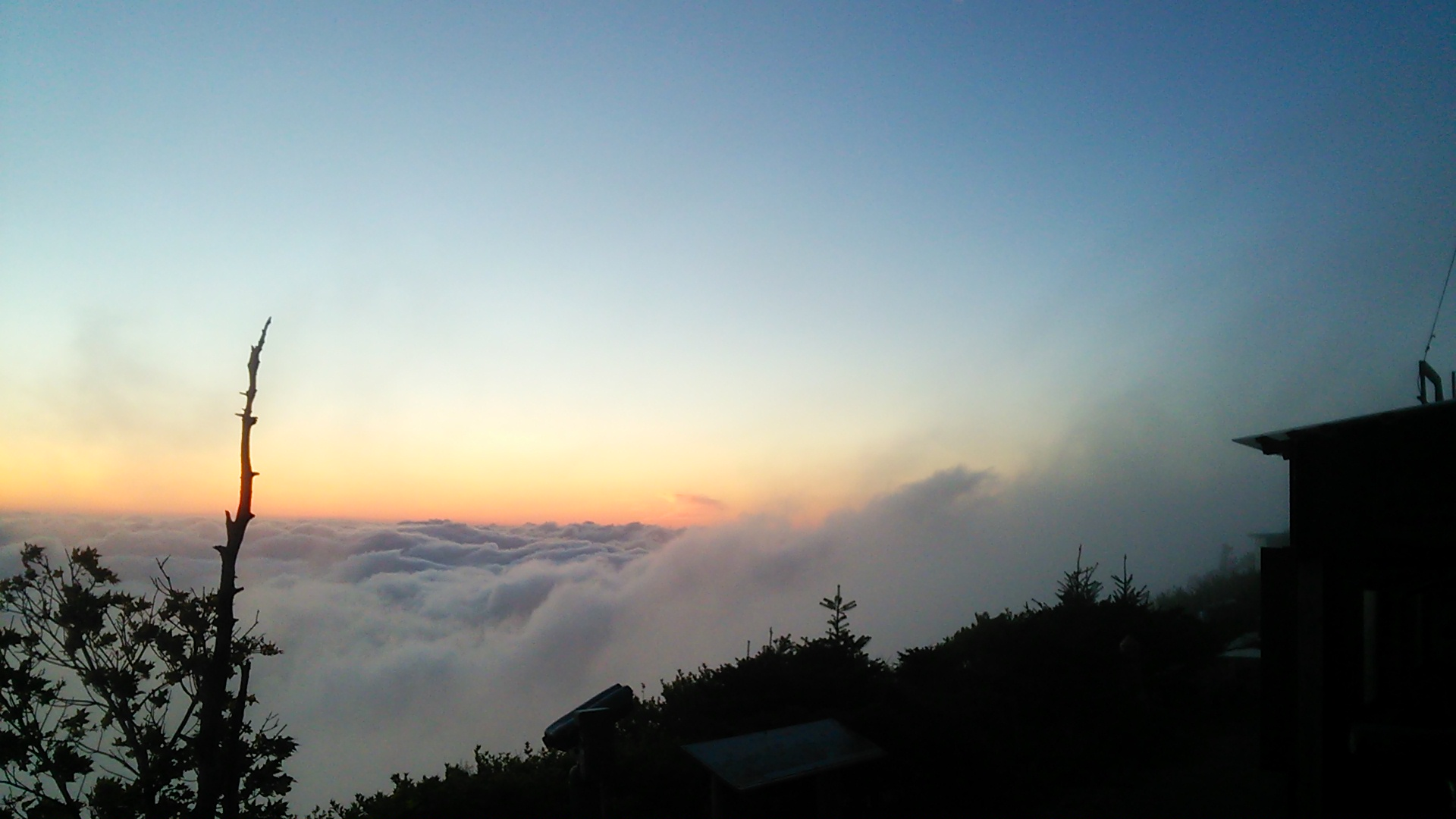 6月2日 朝の気温1℃。_c0089831_13501622.jpg