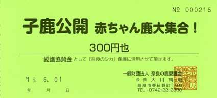 a0100742_1055490.jpg