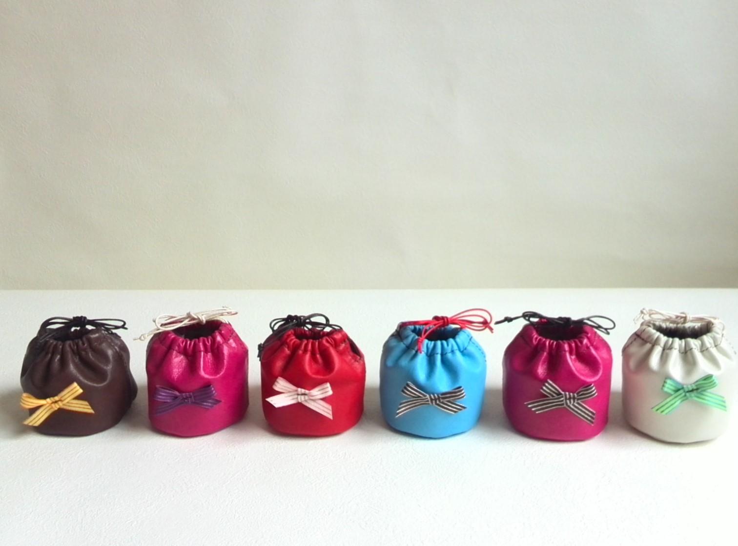 cherir presets『虹色パールのマリンな気分展』に行って参りました^^_f0340942_22155162.jpg