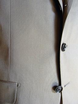 Spring&Summer スーツスタイル【Super Standard】編 その壱_c0177259_19111963.jpg