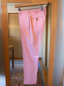 Spring&Summer スーツスタイル【Super Standard】編 その壱_c0177259_1964095.jpg