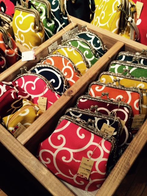 今月のセレクトコーナーは Handmade Shopまちゅさん_c0227664_16154664.jpg