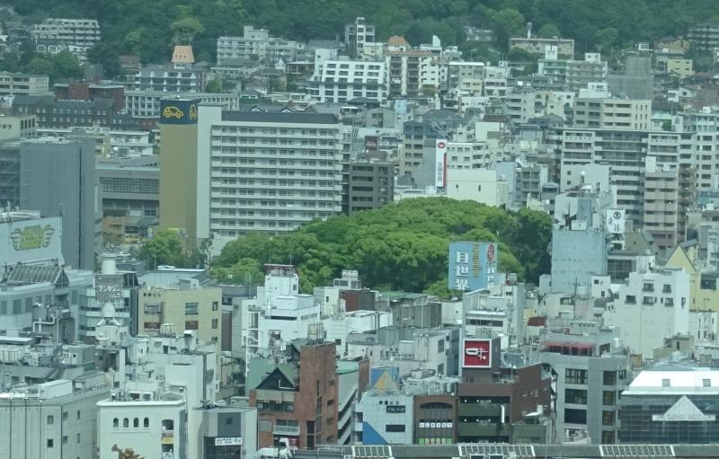 神戸・生田神社_b0236665_09041492.jpg
