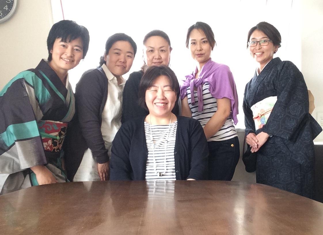メンタルオーガナイズカフェ(M-cafe)に参加してきました_f0245967_13145589.jpg