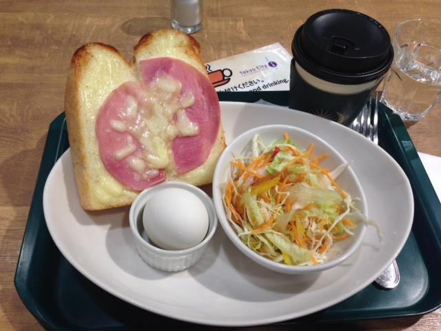 英語 朝 ごはん やはり朝ごはんは必要だった! 「おにぎりと味噌汁」が最強な理由を解説