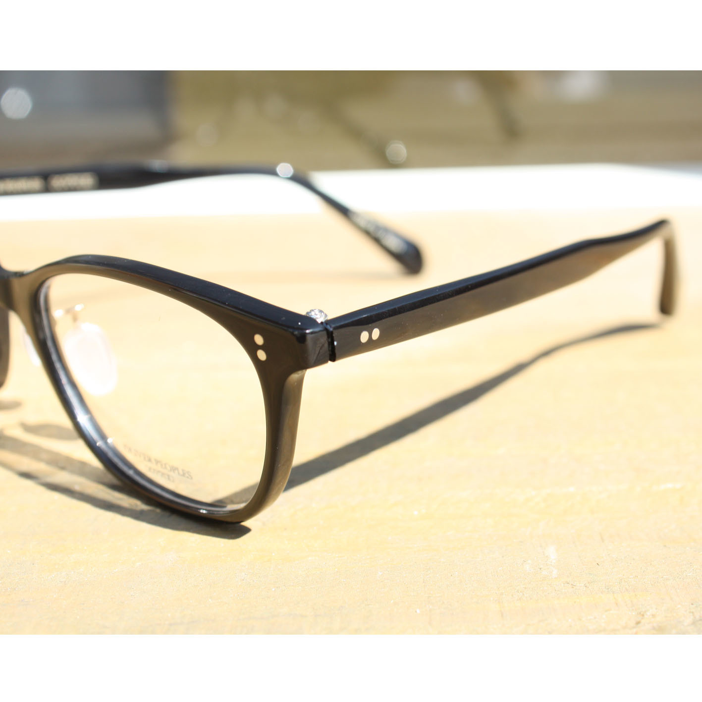 OLIVER PEOPLES 2016 NEW ARRIVAL_f0208675_18065305.jpg