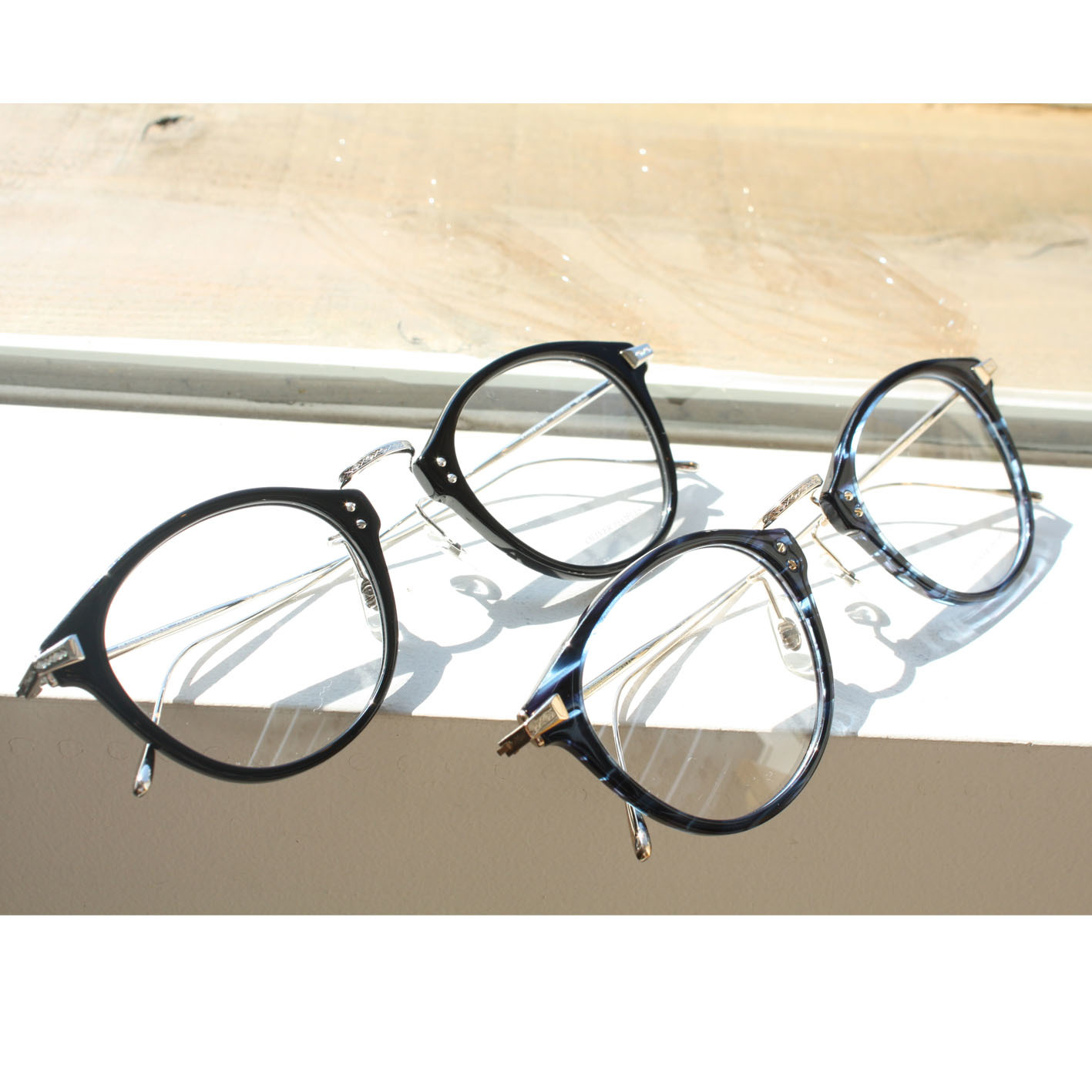OLIVER PEOPLES 2016 NEW ARRIVAL_f0208675_18184912.jpg