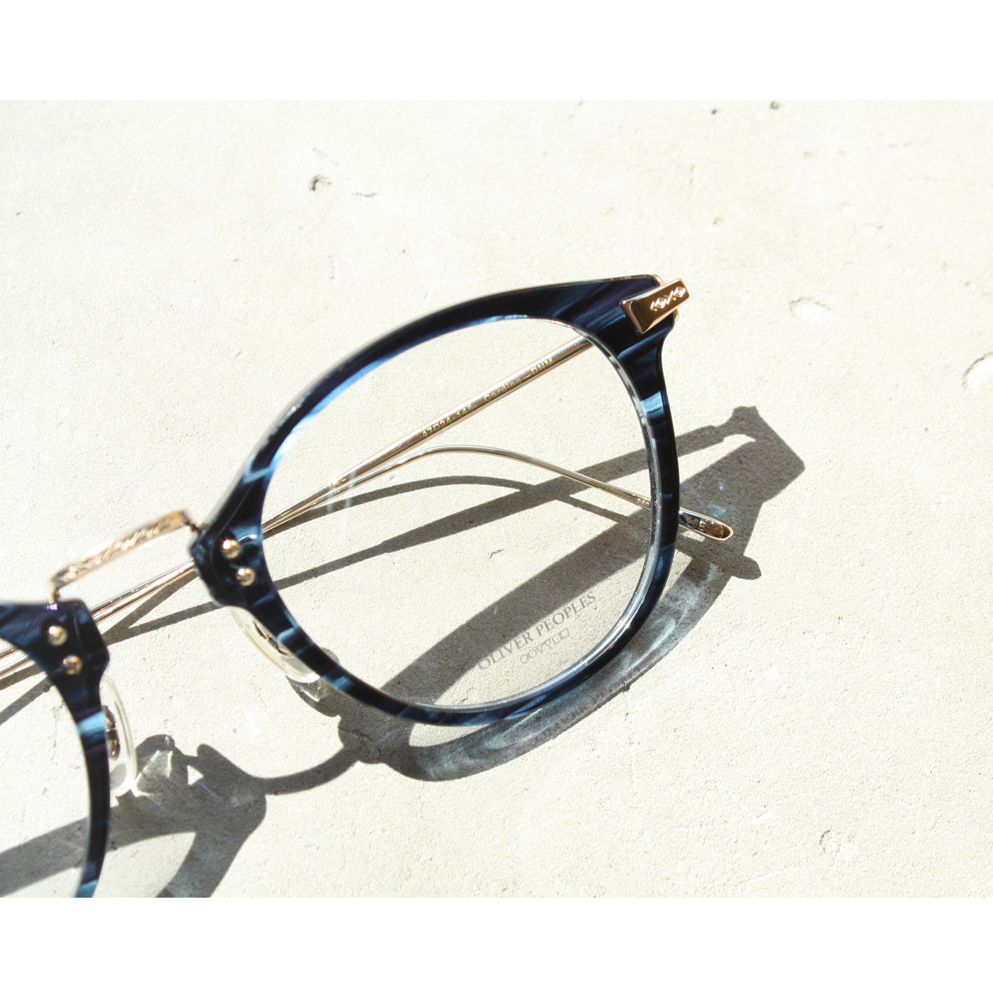 OLIVER PEOPLES 2016 NEW ARRIVAL_f0208675_18190230.jpg