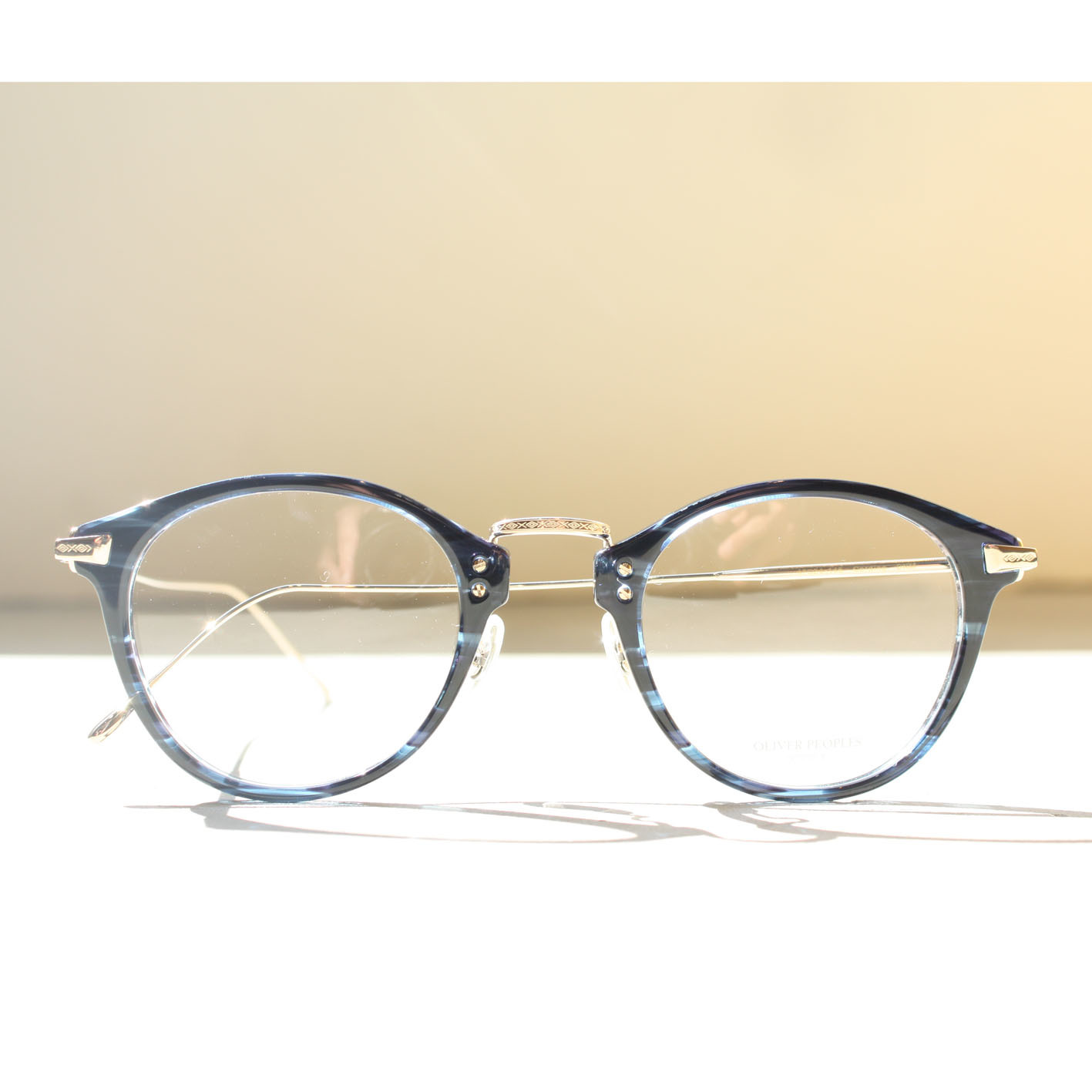 OLIVER PEOPLES 2016 NEW ARRIVAL_f0208675_18190708.jpg