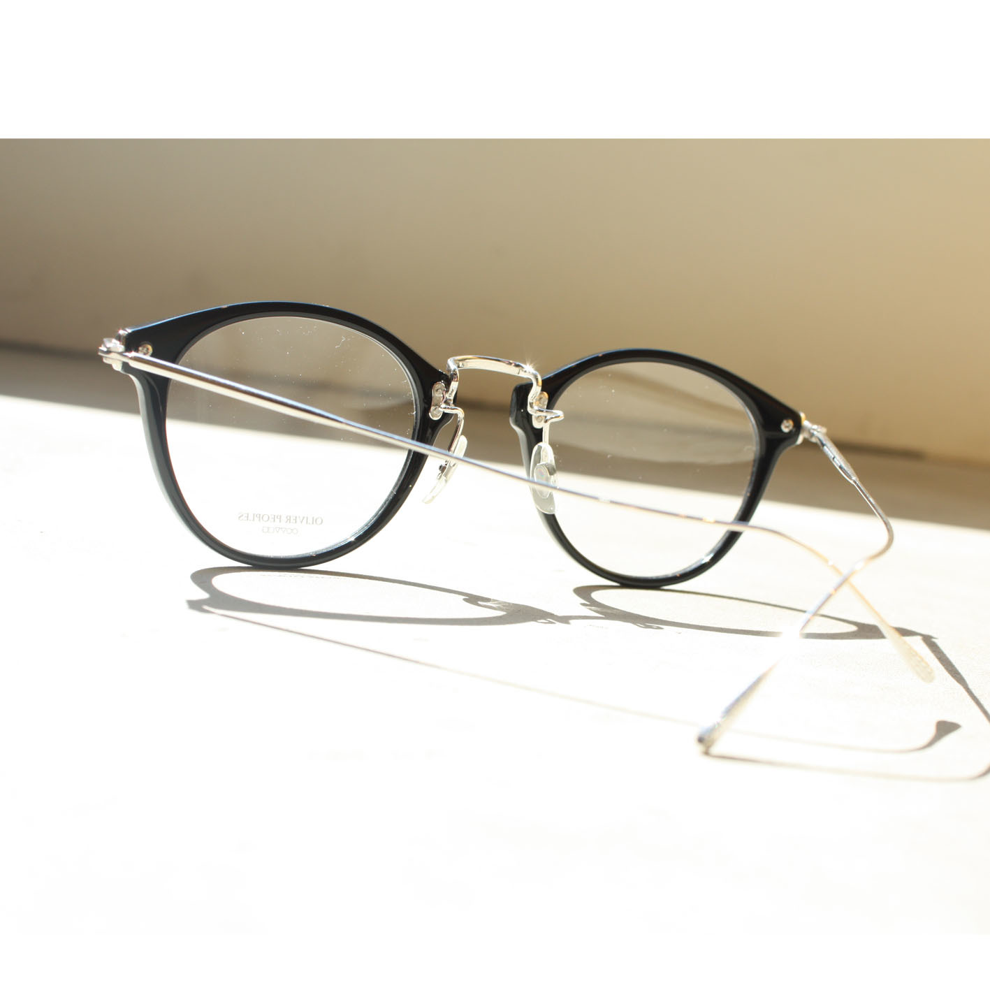 OLIVER PEOPLES 2016 NEW ARRIVAL_f0208675_18191613.jpg