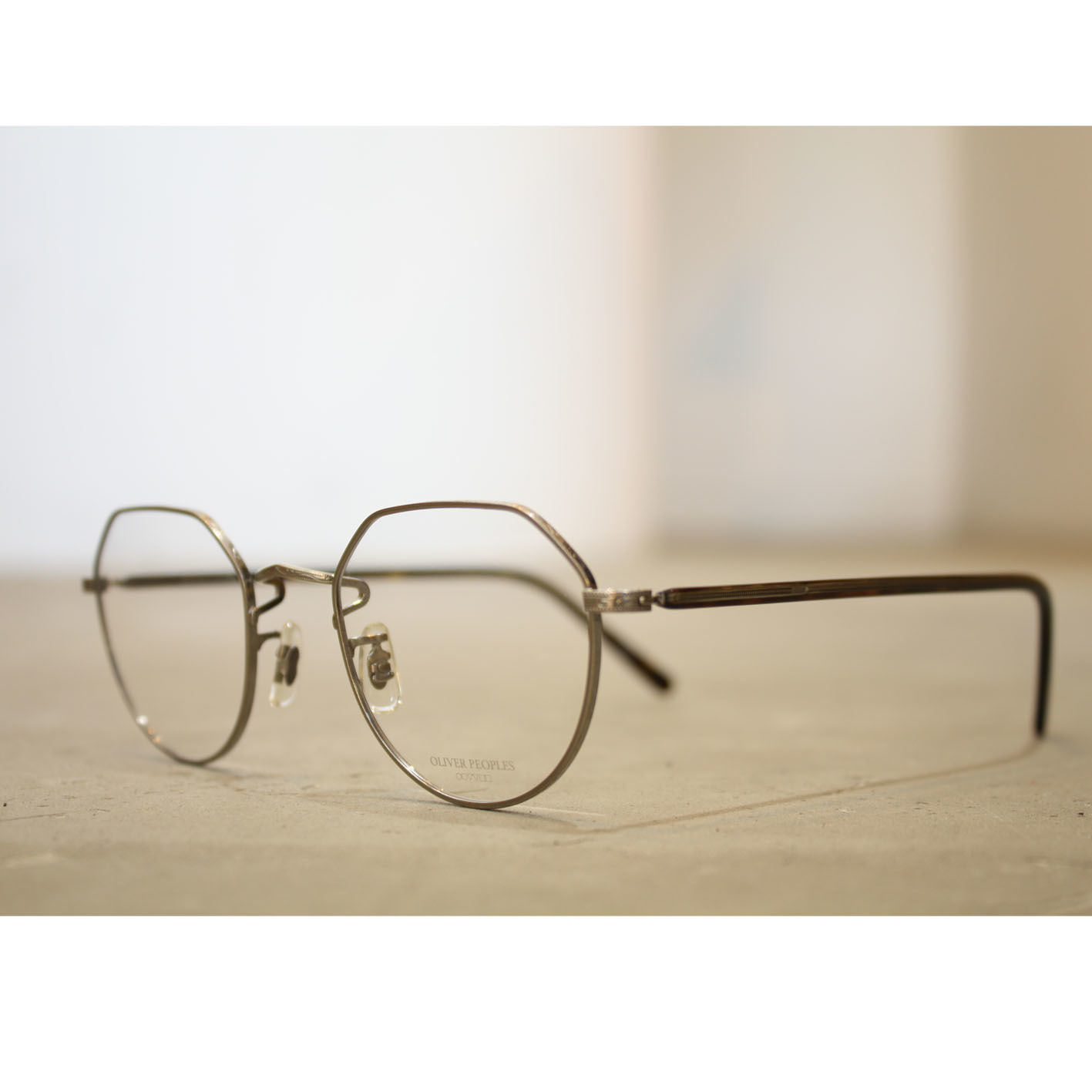 OLIVER PEOPLES 2016 NEW ARRIVAL_f0208675_18270503.jpg