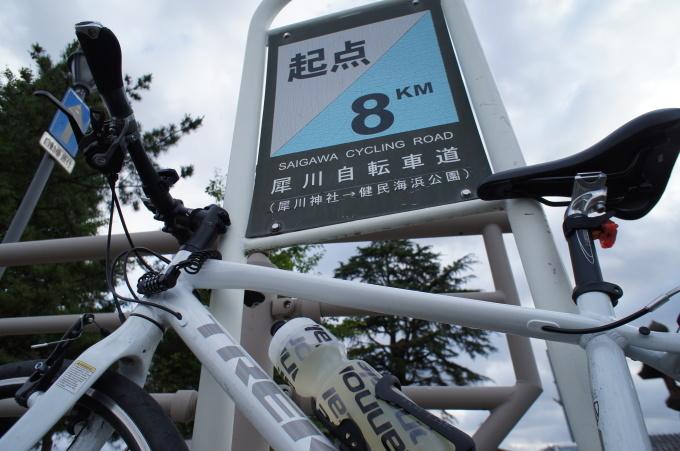 犀川CR(犀川自転車道)へのいざない_b0369489_22480461.jpg