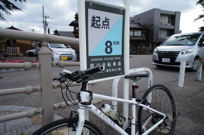 犀川CR(犀川自転車道)へのいざない_b0369489_22493160.jpg
