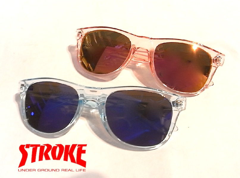 STROKE NEW ITEMS!!!!!_d0101000_12353040.jpg