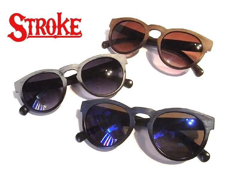 STROKE NEW ITEMS!!!!!_d0101000_12353388.jpg