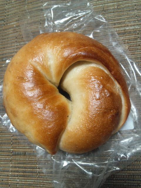 roll 苺ミルク(しっかり)_f0076001_21512221.jpg