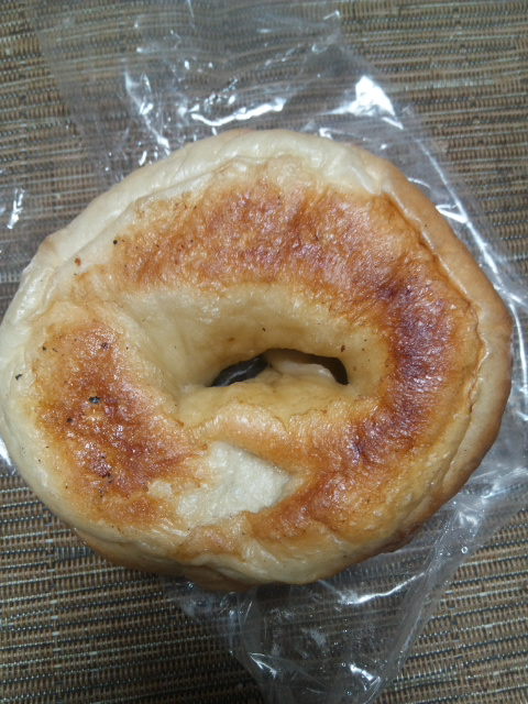 roll 苺ミルク(しっかり)_f0076001_21513744.jpg