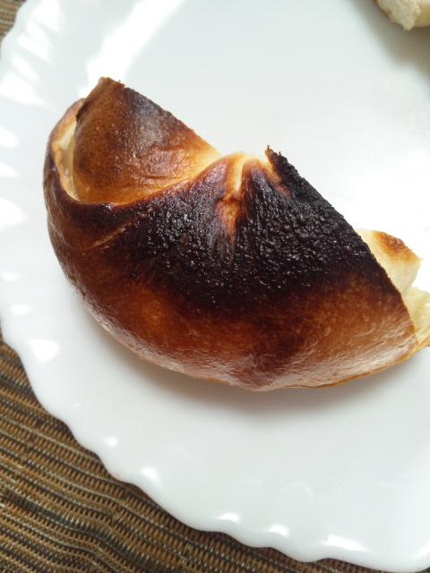 roll 苺ミルク(しっかり)_f0076001_21522039.jpg