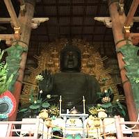 辻恵子さんの展覧会に奈良へ_f0083904_20464728.jpg