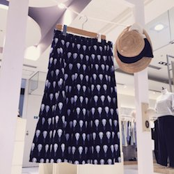 素敵なワンピースとスカートが出来ました!_f0083904_21553577.jpg