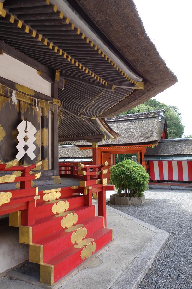 吉田神社大元宮_e0317421_17111020.jpg