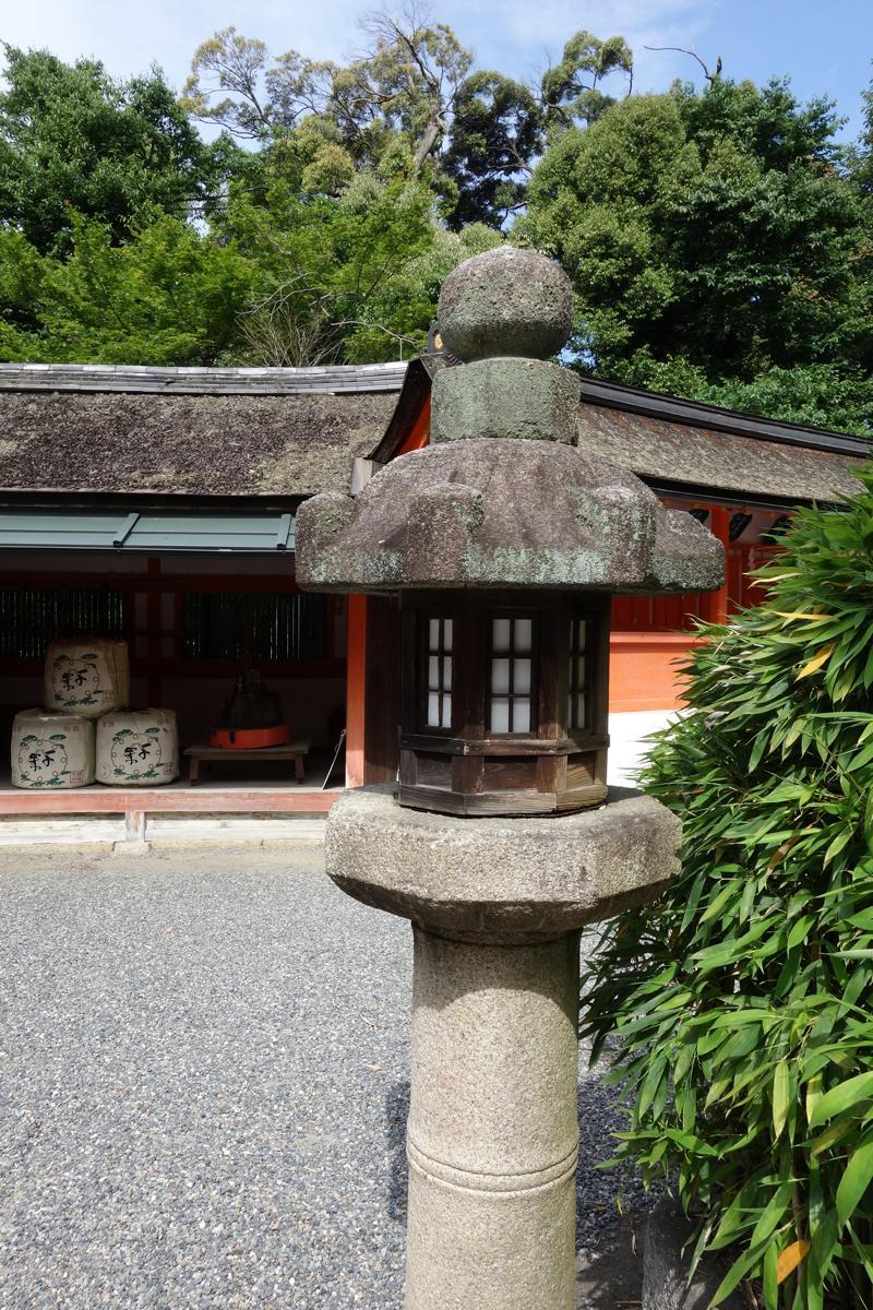 吉田神社大元宮_e0317421_17165662.jpg