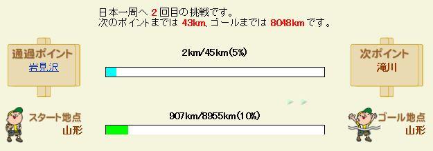 b0008825_1535712.jpg