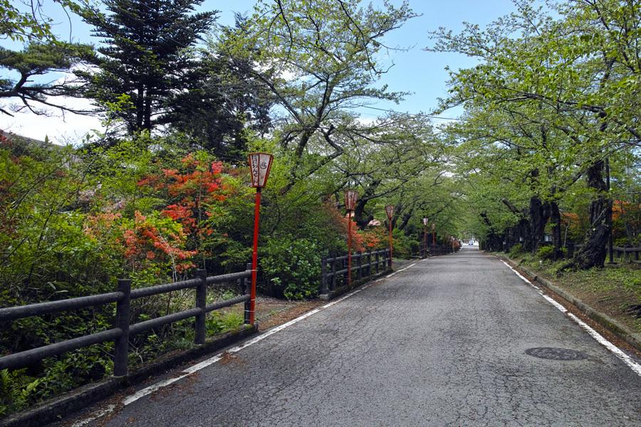 二本松市を歩く④~DP3も使いながら~_c0223825_03261416.jpg