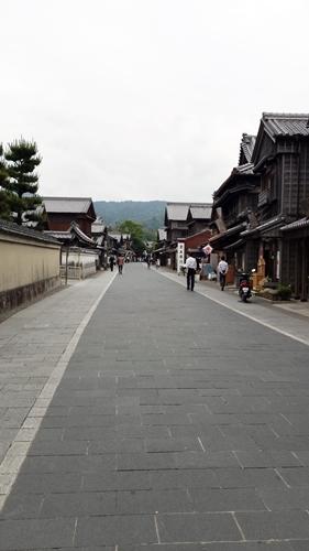 お昼休み散歩_f0129726_22212830.jpg
