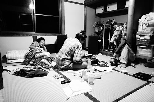 http://pds.exblog.jp/pds/1/201606/03/35/d0109335_2241126.jpg