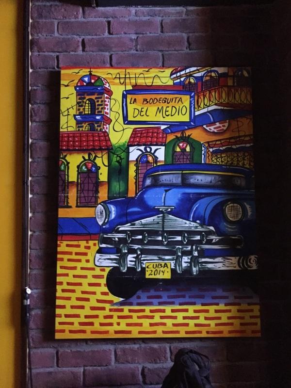 おやつのミニトマト  #三時 #おやつ #スイーツ #ミニトマト #熊本 #kumamoto #キューバ  #クラシックカー #キューバ音楽 #カリブ海 #東京 #Tokyo_a0103940_14422555.jpg
