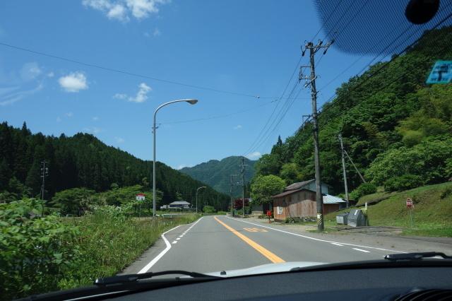 最高の天気だったので急遽、美濃の国に遠足_d0101846_07263349.jpg