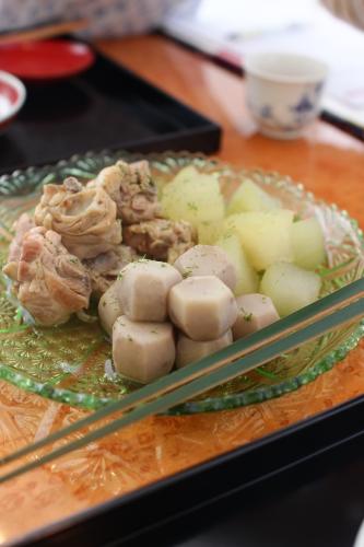 家庭で作る茶懐石クラス①基本の一汁三菜とは_e0326573_16240498.jpg