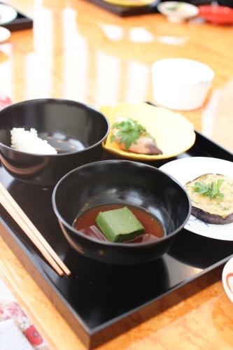 家庭で作る茶懐石クラス①基本の一汁三菜とは_e0326573_16251700.jpg