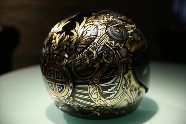 Helmet paint!_d0074074_18222836.jpg